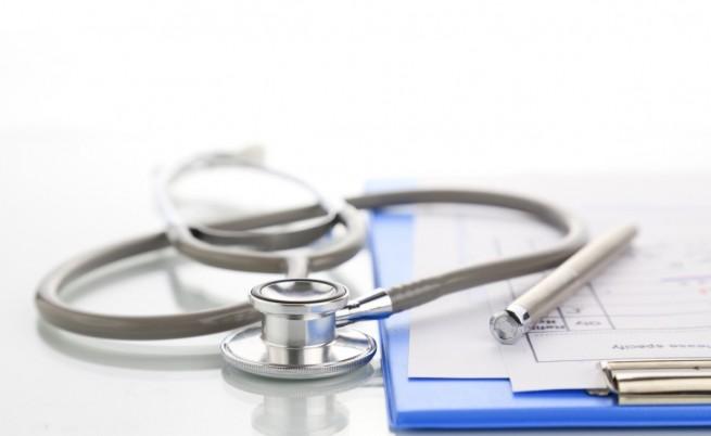 Столичните лекари: Здравеопазването е пред разпад