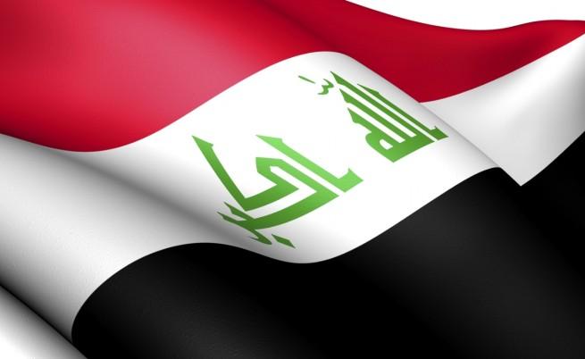 ИД изби 150 души в масова екзекуция в Западен Ирак