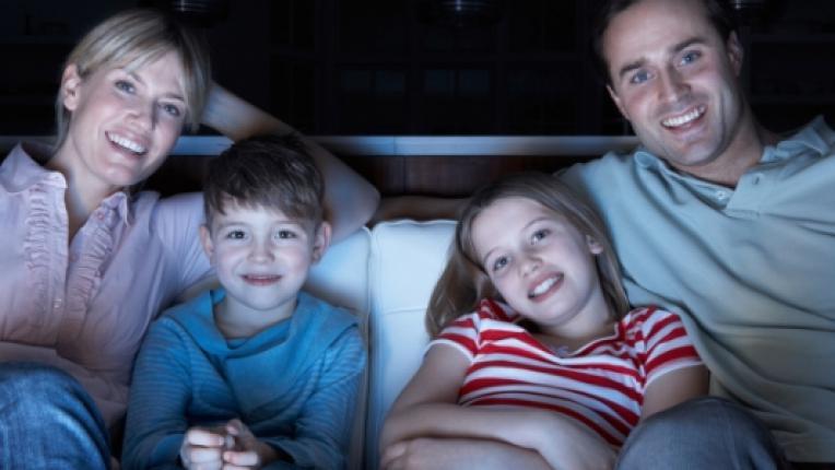 7 неща в дома ви, които ви правят нещастни