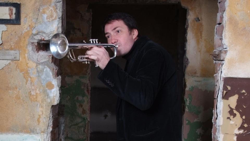Мишо Йосифов