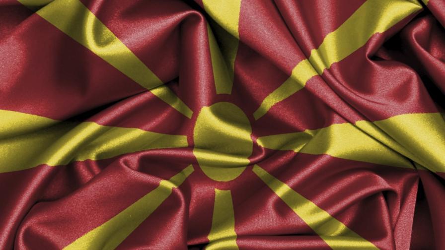 Македония протестира срещу гръцка войнишка песен