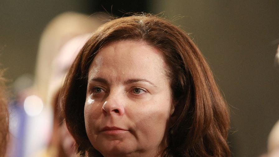 Алармират: Андреева смени 3 директори и 5 борда на директори последния ден