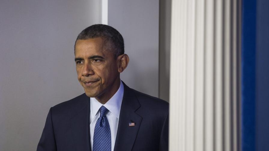 Обама призна, че САЩ са измъчвали хора при разпити