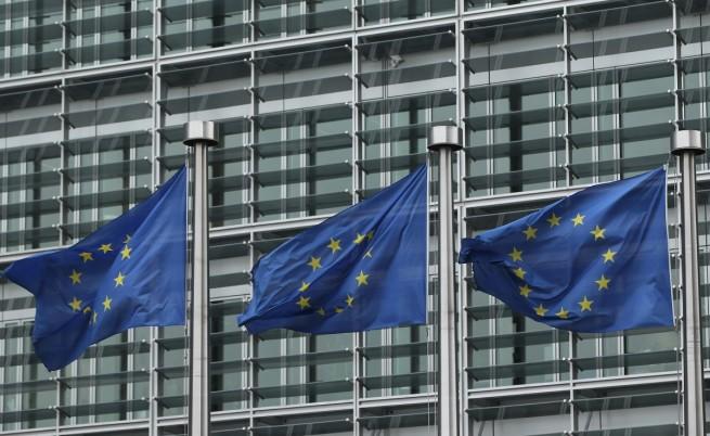 На извънредна среща в Брюксел отново ще бъде обсъдено разпределението на 120 хил. бежанци
