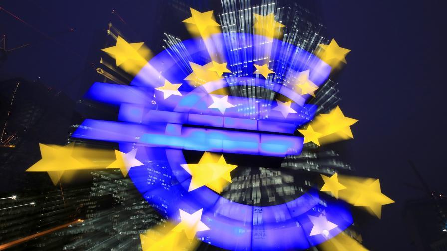 Общо 16 млрд. евро от ЕС ни чакат до 2020 г.
