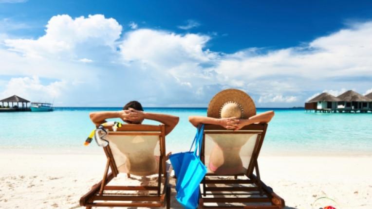 хранене режим ваканция диета море хотел плуване