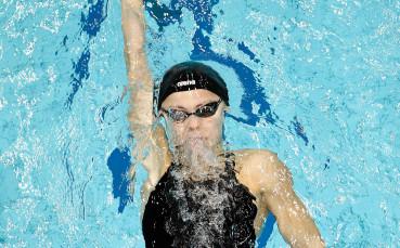 Яростна атака от наши плувци към ръководството на българското плуване