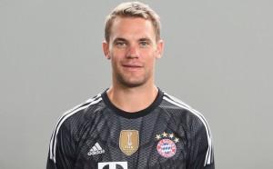 Нойер е номер 1 в Германия, Льов - треньор на годината