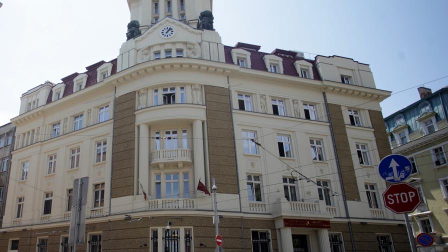 Оманският фонд иска оздравяване на КТБ, без Цветан Василев
