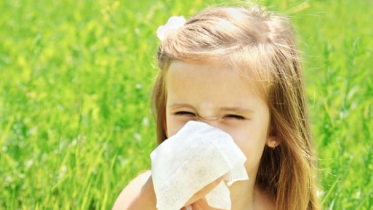 дете болест лято заболяване вирус деца