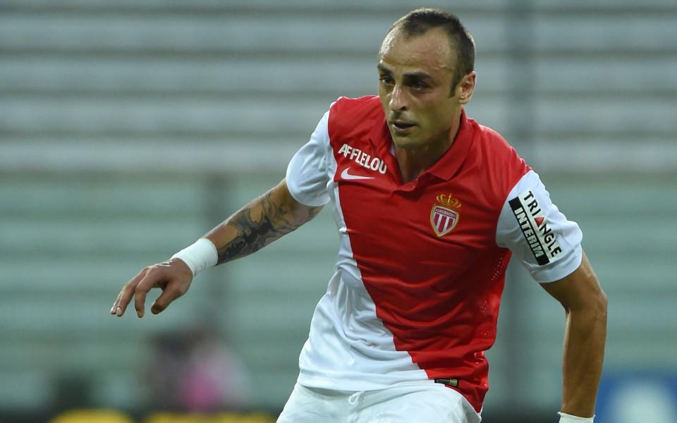 Ще оцелее ли Монако в Шампионската лига?
