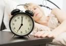 """""""Само още 5 минути"""" на алармата сутрин е вредно"""