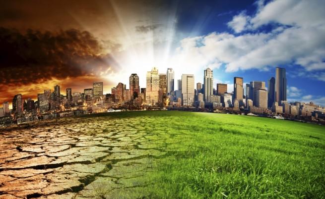 Бъдещият климат на България – топъл, но много сух