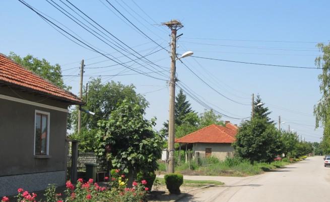 564 села у нас са с население под 10 души