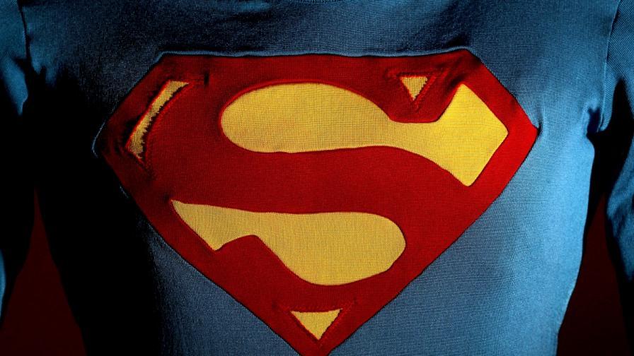 Продадоха комикс за Супермен за рекордните 3,2 млн. долара