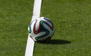 Нов скандал с уредени мачове в родната Трета лига