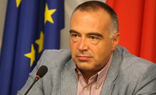 Кутев: БСП ще се бори за победа на изборите