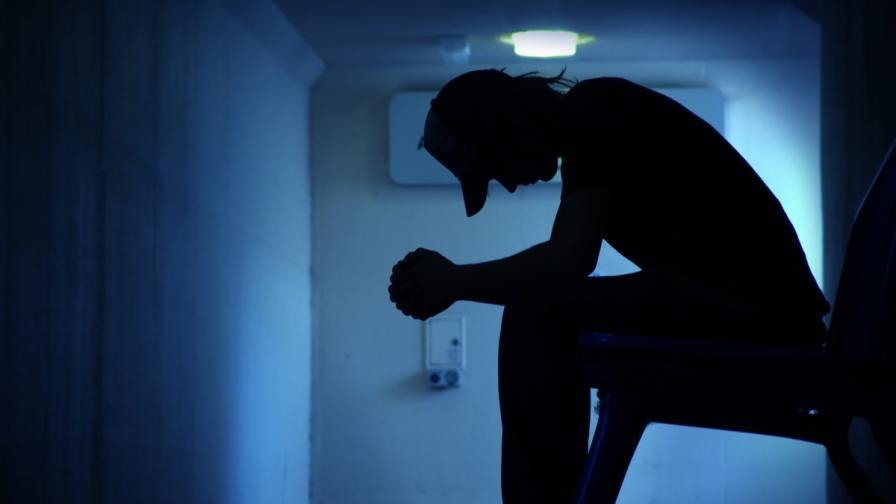 Склонността към самоубийство може да се мери