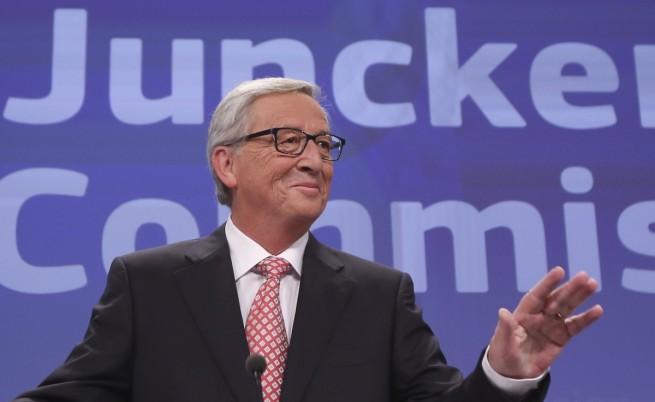 ЕК с предупреждение към Гърция