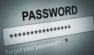 Учени разгадават пароли по звука на пръстите по дисплея