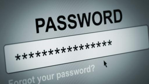 Ръст на клонираните фалшиви сайтове за кражби на данни