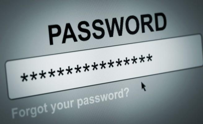 Интернет с нова важна стъпка към края на паролите