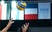 Ясни са градовете домакини на Световното по волейбол през 2018-а