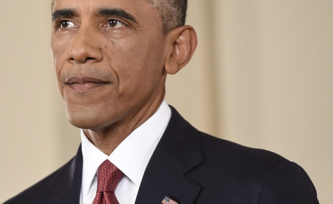 САЩ и 10 арабски страни се договориха за борба срещу