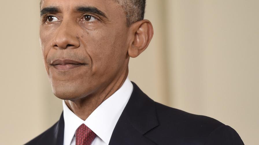 """САЩ и 10 арабски страни се договориха за борба срещу """"Ислямска държава"""""""
