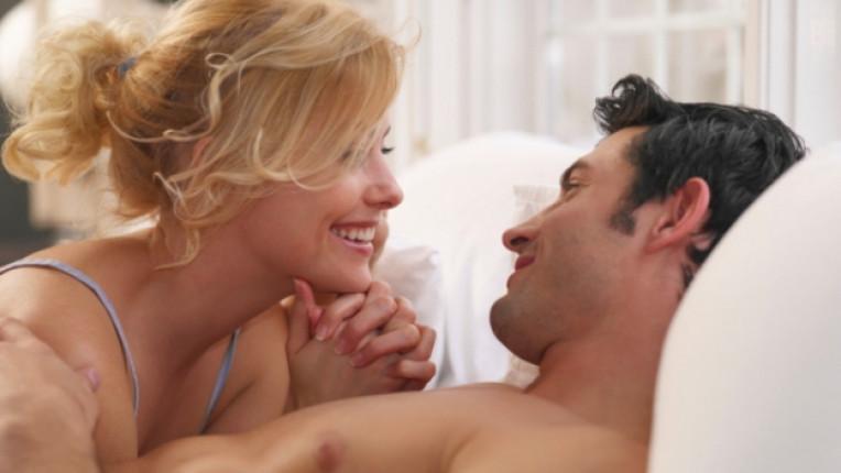 любов двойка страст легло секс