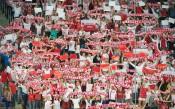 Домакинът Полша изненадващо отпадна от Евроволей 2017