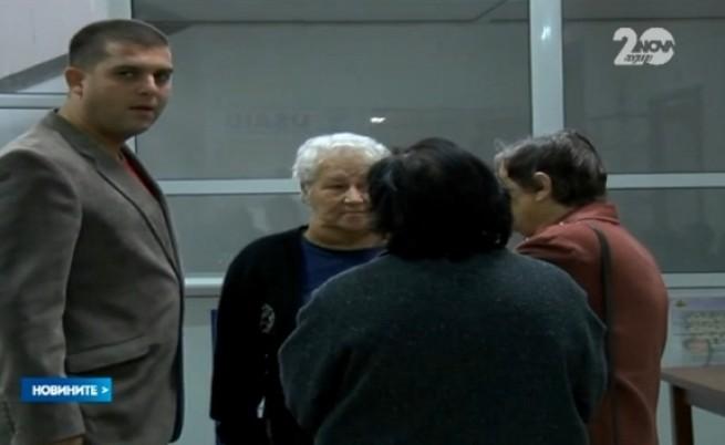 Защитата на стрелеца от Лясковец: Може друг да е убиец