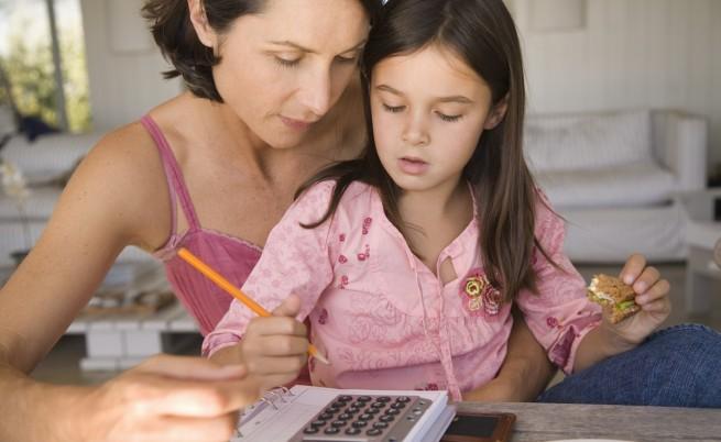 Млада и образована майка у нас - мисия възможна