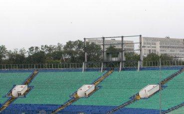 Трябва ли да бъдат допуснати фенове по българските стадиони?