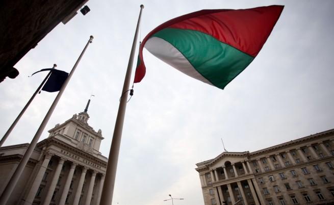 Правителството обяви 3 октомври за ден на национален траур
