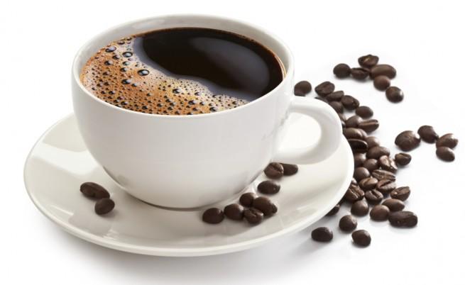 С какво можем да заместим кафето и пак да имаме енергия