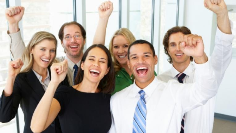 офис кариера професия екип група работа