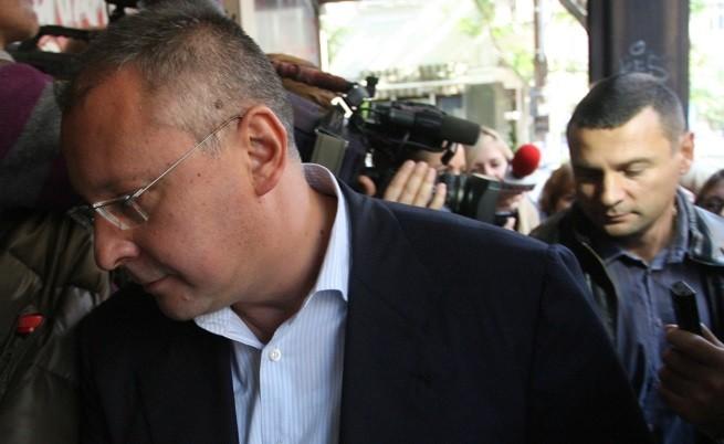ПФ и Станишев с критики за политиката ни към българите в Украйна