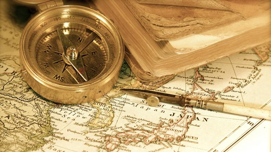 Кажете ни коя зодия сте и ще ви кажем къде да пътувате
