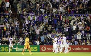 9 играчи от Саудитска Арабия подписаха с испански клубове