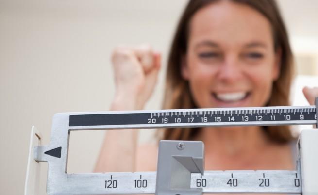 Бързите диети са по-ефективни