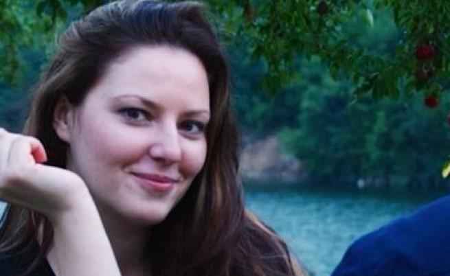 Ива Йорданова подава оставка от поста си в ДАБЧ, но иска конкурс