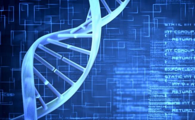 ДНК тест открива 100 заболявания