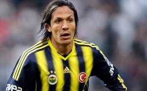 Европейски шампион подсилва най-слабия в Италия