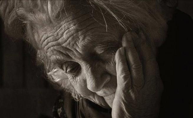 Учени: Българите са на челно място по застаряване