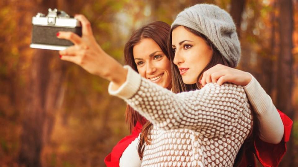 6 причини да харесате ноември: най-недолюбваният месец има своето очарование