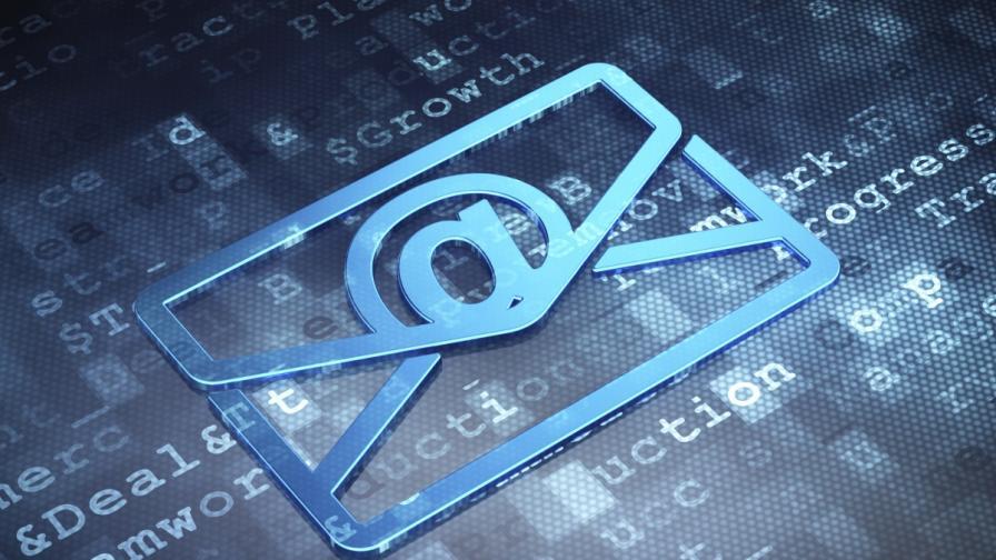 Държавният департамент на САЩ спря имейлите си заради хакери