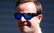 Барикело отрече за завръщане във Формула 1