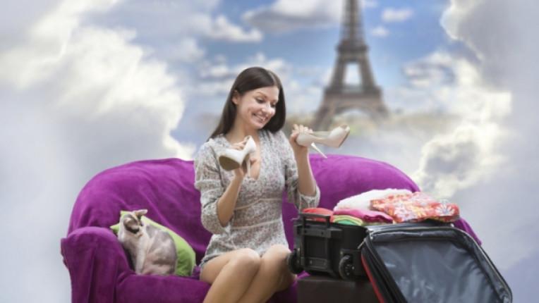 багаж пътешествие пътуване куфар