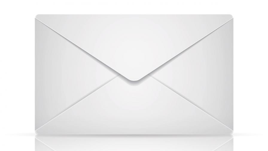 Чешки министър получи пощенски плик с отрова
